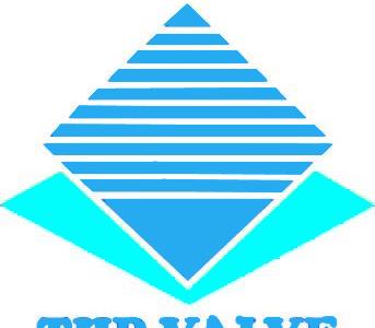 logo-tuan-hung-phat-valve nhà phân phối van công nghiệp hàng đầu