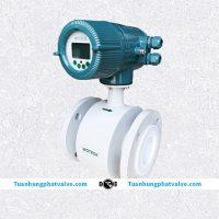 sản phẩm đồng hồ đo lưu lượng nước thpvalve