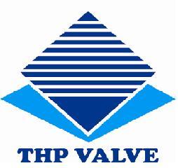Tuấn Hưng Phát Valve - Nhà Phân Phối Các Loại Van Công Nghiệp