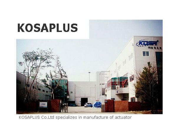 kosaplus-co