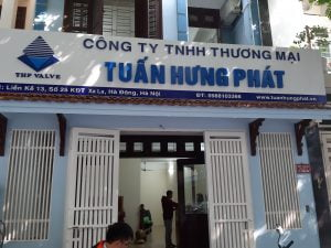 van-phong-moi-cong-ty-tnhh-thuong-mai-tuan-hung-phat