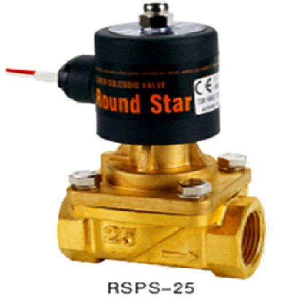van-dien-tu-round-star-dai-loan