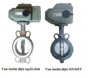 van-buom-dieu-khien-dien-tuyen-tinh-onoff